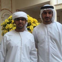 @sheikha_saif العيد فرحةٌ للقلو...Instagram photo | Websta (Webstagram) Sheikh Mohammed, Chef Jackets, Guys, Instagram, Fashion, Moda, Fashion Styles, Sons, Fashion Illustrations
