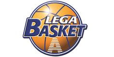 Basketball upcoming events for today Italy Lega A Men schedule. Calendar Italy Lega A Men fixtures by week and by team standings.