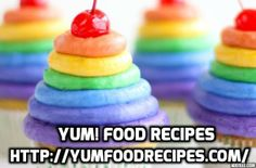 YUM! Food Recipes is a blog dedicated to only the best and tastiest recipes online http://yumfoodrecipes.com/