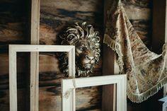 #lukeliablephotography #vancouverisland #portmcneill #wedding #june202015 #tohaveandtohold #weddingday #bride #groom #wedding party #decor #weddingdecor Vancouver Island, Got Married, Bride Groom, Wedding Decorations, Lion Sculpture, Wedding Day, Statue, Party, Photography