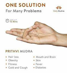 Yoga Kundalini, Chakra Meditation, Pranayama, Meditation Music, Mindfulness Meditation, Spiritual Meditation, Meditation Exercises, Yoga Mantras, Meditation Hand Positions