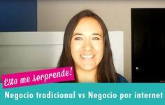 Nueva entrada del #blog. Complementando el #video de ayer hoy escribí el post¡ Quédate leyendo.¡ ✔ http://jesicaperez.net/?ad=pin #emprender #negocios #marketing #emprendedores #lamagiadeinternet