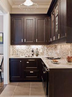 Kitchen Tile Floors Design, Pictures, Remodel, Decor and Ideas - page | http://bedroom-decor-788.blogspot.com