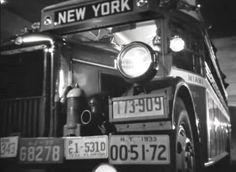 "BusTalk :: - ""It Happened One Night"" (1934)"