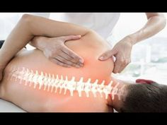 Chiropractor in Jacksonville FL, Dr Adam Crosby of Atlantic Chiropractic provides comprehensive chiropractic care, Acupuncture and Massage Therapy. Joseph Pilates, Therapist School, Disco Intervertebral, Cauda Equina Syndrome, Dr Adam, Spondylolisthesis, Coral Springs, Chiropractic Care, Back Pain
