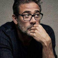 tom hanks tom ford celebrities wearing glasses. Black Bedroom Furniture Sets. Home Design Ideas