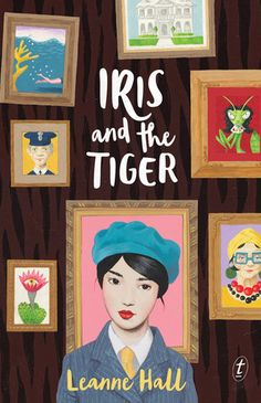 https://staceykym.wordpress.com/2016/06/15/review-iris-and-the-tiger-by-leanne-hall/