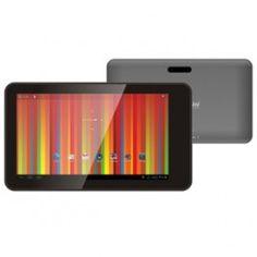 Gemini GEM7008 tablet pc  ARM Cortex A8 1.2GHz (A13), 512MB DDR3, 8GB,