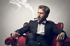 5 Weird Laws of Attraction That Will Make You a Millionaire