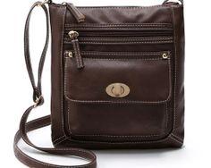 Aelicy Brand Designers Women Messenger Bags Females Bucket Bag Leather Crossbody Shoulder Bag Bolsas Femininas Sac A Main Bolsos Leather Crossbody Bag, Leather Handbags, Pu Leather, Crossbody Bags, Tote Purse, Tote Bags, Satchel Bag, Vegan Leather, Women's Bags