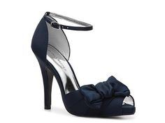 On pinterest centerpiece wedding blue wedding shoes and blue shoes