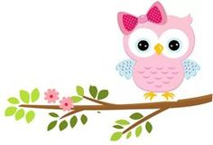 , Felt Crafts, Diy And Crafts, Baby Quotes, Cute Owl, Coat Hooks, Learning Centers, Sewing For Kids, Decoupage, Hello Kitty