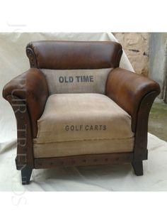 jodhpurtrends.com industrial upholstered indian sofa Jodhpur Sofa  Industrial leatherine Sofa - JodhpurTrends