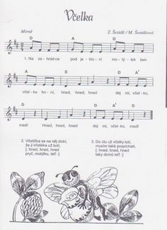 Elementary Schools, Sheet Music, Preschool, Teaching, Inspiration, Education, Student, Beekeeping, Pictures