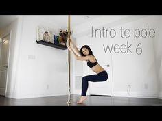 46 Ideas Stripperswear Dancers Pole Dancing For 2020 Pole Dance Moves, Pole Dancing Fitness, Pole Fitness, Physical Fitness, Fitness Tips, Dance Fitness, Pole Dance Studio, Dancer Stretches, Pole Classes