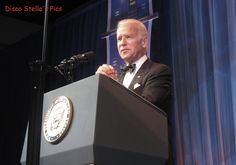 USA Vice President Biden: LGBT Rights Integral Part of U.S. Foreign Policy | Diversity News Magazine | Breaking News | Celebrity News | Entertainment | Events | Features | Fashion | Interviews | Award Shows | Music | Movies | Politics | Sports | More