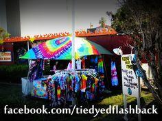 TDF @ The Tango Tea Room on Water St. Corpus Christi, Texas. *2012