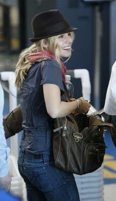Kristen Bell George Gina & Lucy