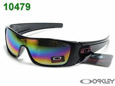 205180d8feedff Oakley France lunettes de soleil batwolf bleu - Lunettes soleil Oakley  Sunglasses Online, Oakley Sunglasses