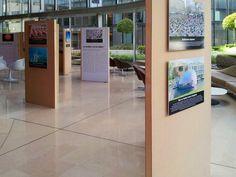 BNP PARIBAS Bnp, Conception, Divider, Europe, Room, Design, Furniture, Home Decor, Bedroom