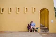 Photo collection by Tanya Strauss Photography Engagement Shoots, Romantic, Engagements, Coat, Movies, Movie Posters, Photography, Collection, Fashion