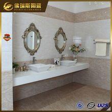 Artículo: FS36802 <strong> baño </ strong> azulejo de la pared…