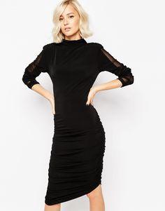 Image 1 ofGestuz Alma Dress