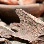 Ciocolata - folosita in scop medicinal din secolul 7 î. Wood, Woodwind Instrument, Timber Wood, Trees