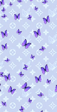 Retro Wallpaper Iphone, Hype Wallpaper, Butterfly Wallpaper Iphone, Trippy Wallpaper, Iphone Wallpaper Tumblr Aesthetic, Iphone Background Wallpaper, Aesthetic Pastel Wallpaper, Aesthetic Wallpapers, Wallpaper Quotes