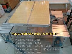 Hubungi Bapak Okky (0822-3336-9316) Telpon/SMS/WA Beli, Distributor, Pabrik, Gudang, Harga, Grosir, Jual, Pengrajin, Pembuat, Pusat, Penjual, Supplier, Tempat jual, Tukang, Toko, Toko jual, Meja lipat untuk jualan di Tangerang, Meja lipat untuk dagang di Tangerang, Meja lipat untuk promosi di Tangerang, Meja lipat besi murah di Tangerang, Meja lipat kayu murah di Tangerang, Jual meja lipat krisbow di Tangerang, Meja lipat ace hardware di Tangerang, Meja lipat minimalis di Tangerang