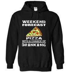 (Top Tshirt Choice) love pizza [Tshirt Sunfrog] Hoodies, Funny Tee Shirts
