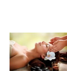 browse massage therapy lamar