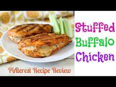 flirting meme with bread recipe video recipe youtube