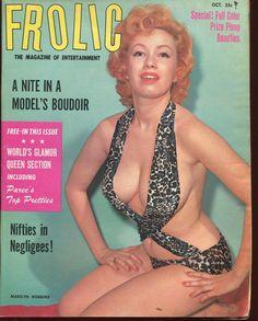 frolic-october-1957-pin-up-magazine-candy-barr-betty-brosmer-47c0bec84154e4d326a88138e3c842e7.jpg (1288×1600)