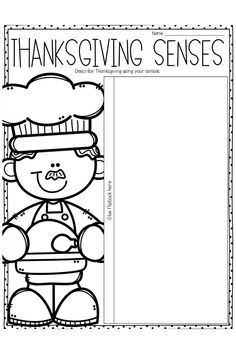 Thanksgiving activities-writing, flipbooks, printables, and more - Teaching with Haley. This packet is full of activities perfect for your little ones to use in the days and weeks leading up to Thanksgiving or during fall/autumn. In this packet, you will find 2 versions (regular lines and handwriting lines). Learn more about the different themed worksheets from all about pilgrims, Native Americans, and turkeys. While learning valuable skills such as word search and story problems. Thanksgiving Poems, Thanksgiving Worksheets, Thanksgiving Activities For Kids, Halloween Activities, Holiday Activities, Holidays Around The World, Holidays With Kids, Activities For 1st Graders, Teaching Vowels