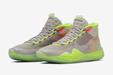 save off 0a0b4 94cfd Watch the Best YouTube Videos Online - Release Date  Nike KD 12  The 90 s
