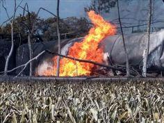 Estallan vagones con productos químicos al descarrilar un tren en México  http://www.elperiodicodeutah.com/2015/09/noticias/internacionales/estallan-vagones-con-productos-quimicos-al-descarrilar-un-tren-en-mexico/
