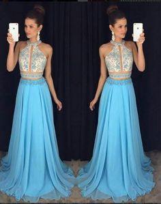 #dresses #vestidos
