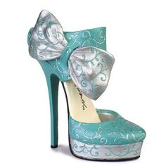 Just the Right Shoe Epoch Shoe Figurine