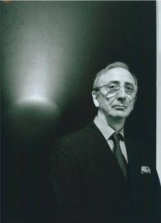 Addio ad Agostino Bonalumi. Si è spento all'età di 78 anni. Era nato il 10 luglio 1935 a Vimercate. E' stato uno dei maggiori artisti italiani del Novecento.