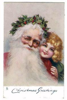 Galons imprimés(rediffusion): Joyeux Noël - Récup, chiffons et bouts de ficelle