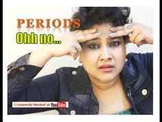 Menstrual Cycle - Dos & Don'ts, Weightloss#6, Weightloss Journey, - YouTube