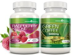 Can you really lose weight with raspberry ketones image 5