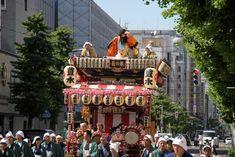 Sapporo Matsuri