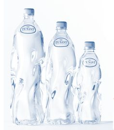 Creative Packaging: 100 Artistic Bottles That Showcase Effective Branding – UCreative.com