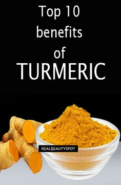 top 10 health benefits of turmeric - Improves Digestion, Arthritis, Controls Diabetes, Reduces cholesterol, Immunity Booster, Prevents Cancer, Weight Loss.....