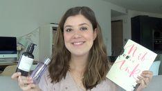 Haul : matériel de calligraphie moderne (vidéo)