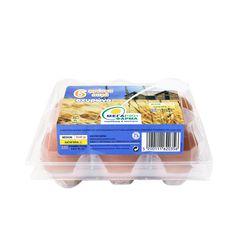 Αποτέλεσμα εικόνας για αυγα αχυρωνα Label, Eggs, Food, Eten, Egg, Meals, Egg As Food, Diet
