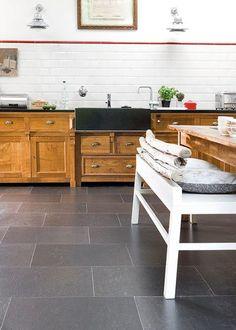 cork floor living room | cork, cork flooring and sound proofing