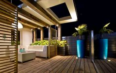 3-lounge-dakterras-gemert-siebers-tuinprojecten.jpg